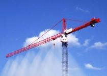 塔吊淋喷系统